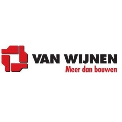 Auke van der Veer
