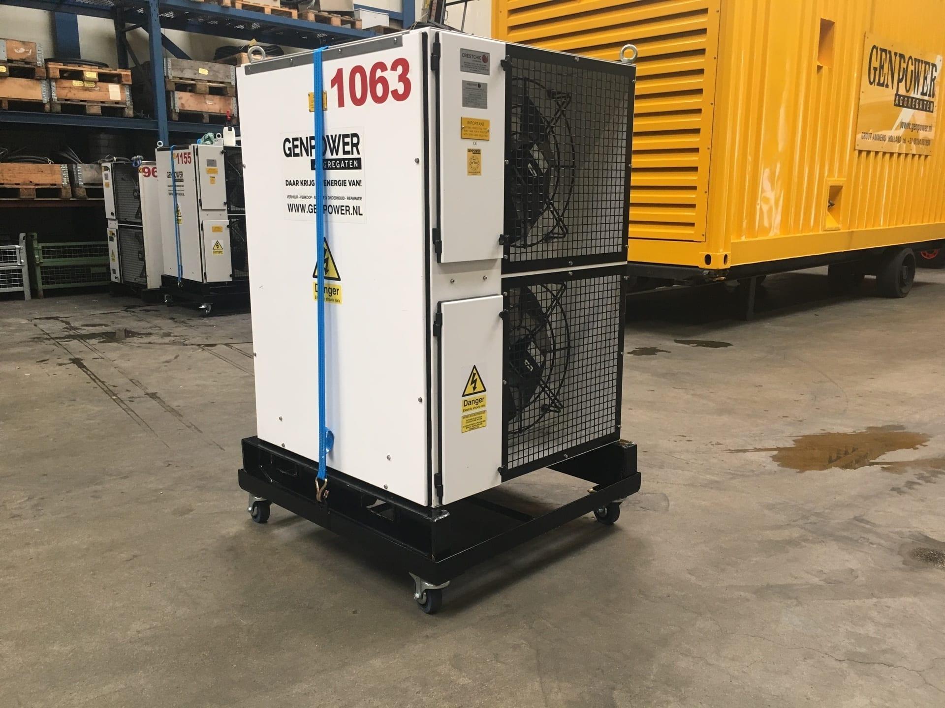 Heat-Load-speciaal-voor-binnen-gebruik-300kW-loadbank-op-frame-met-wielen