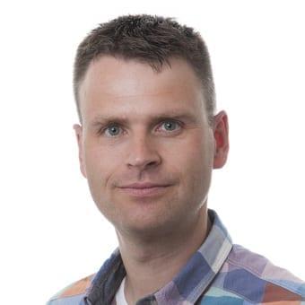Johan Deen