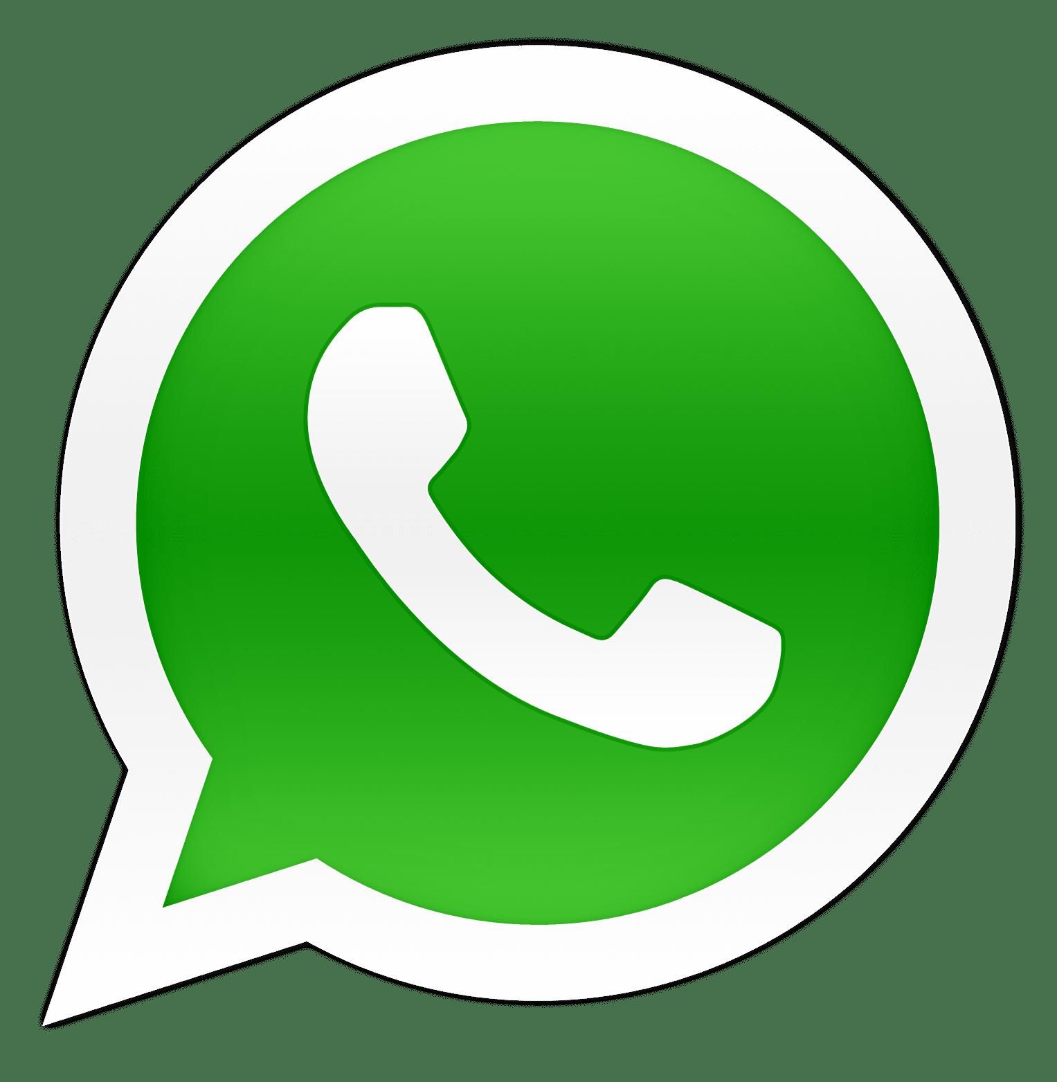 WhatsApp Genpower