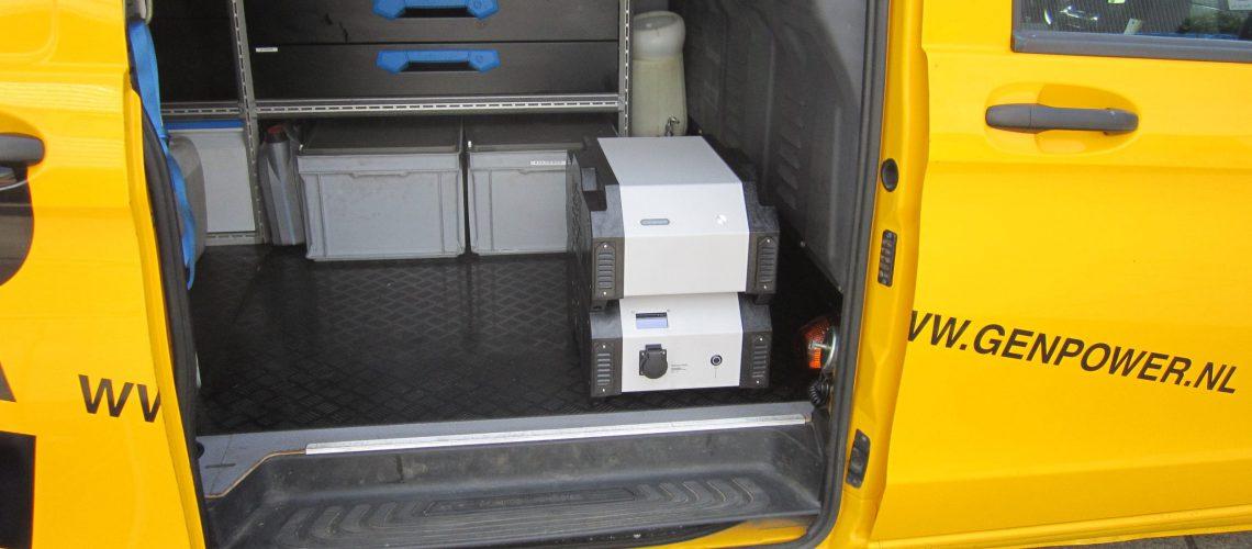 Genpower_Wattsun pop-up power batterijsysteem